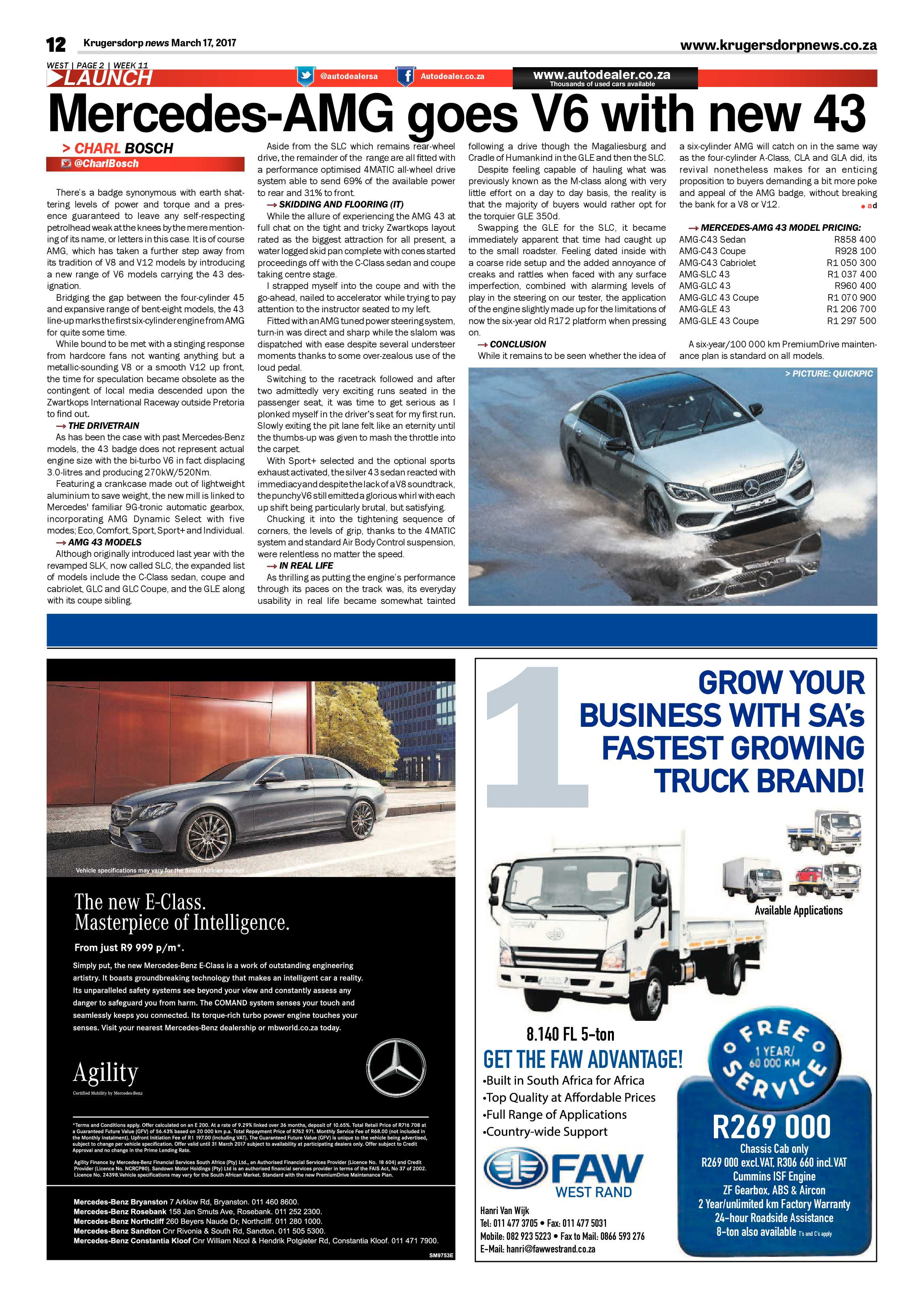 krugersdorp-news-17-march-2017-epapers-page-12