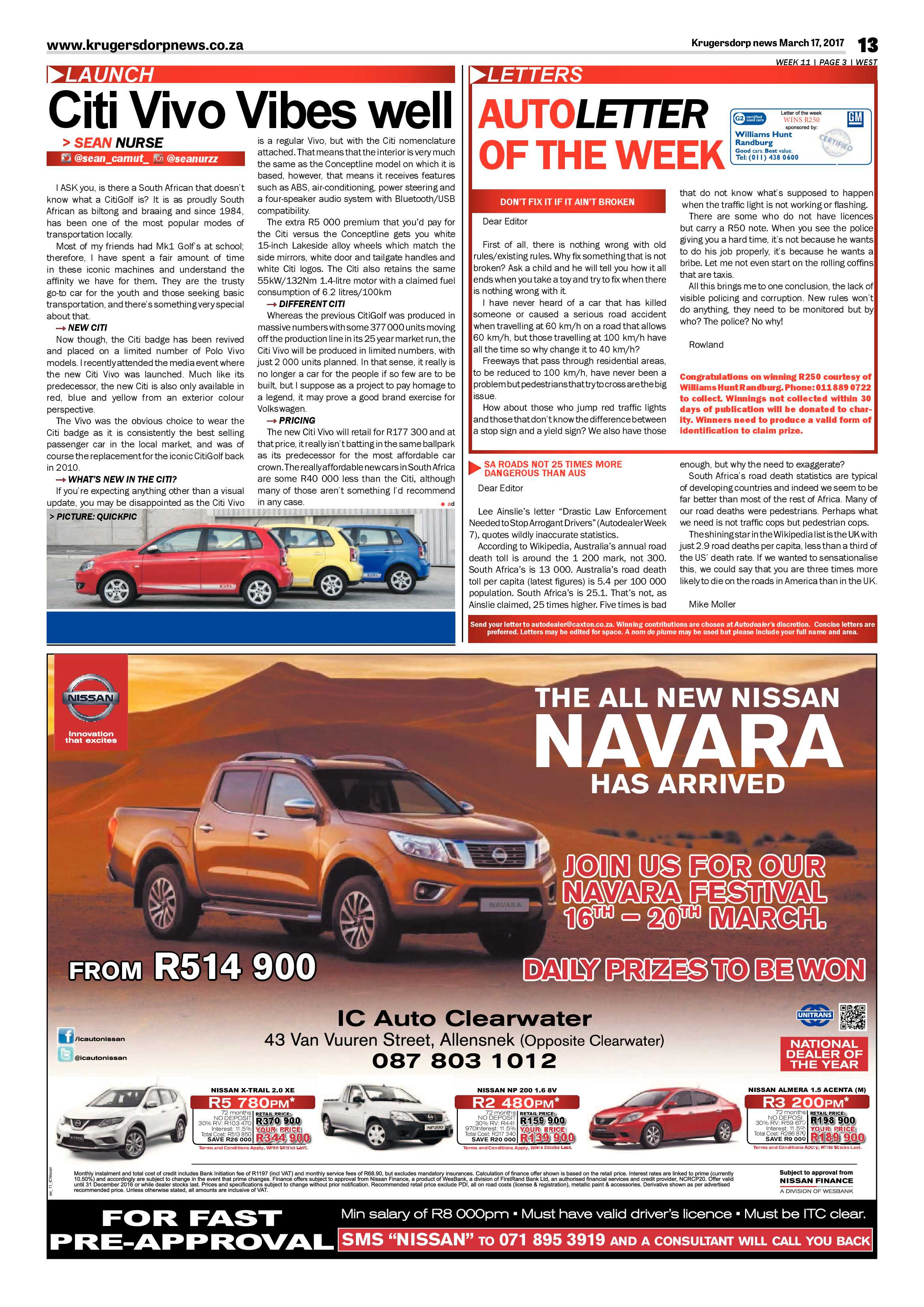 krugersdorp-news-17-march-2017-epapers-page-13
