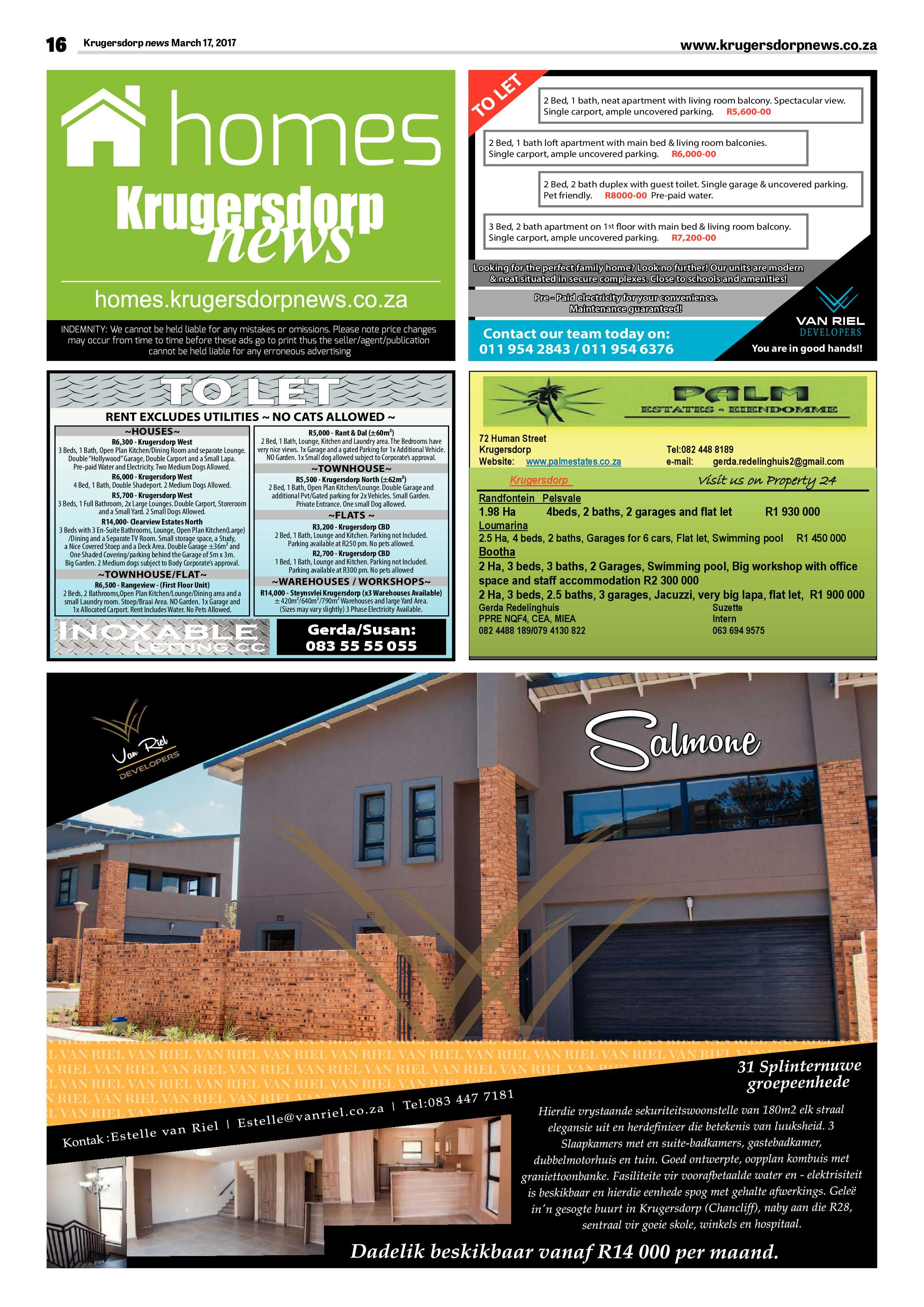 krugersdorp-news-17-march-2017-epapers-page-16