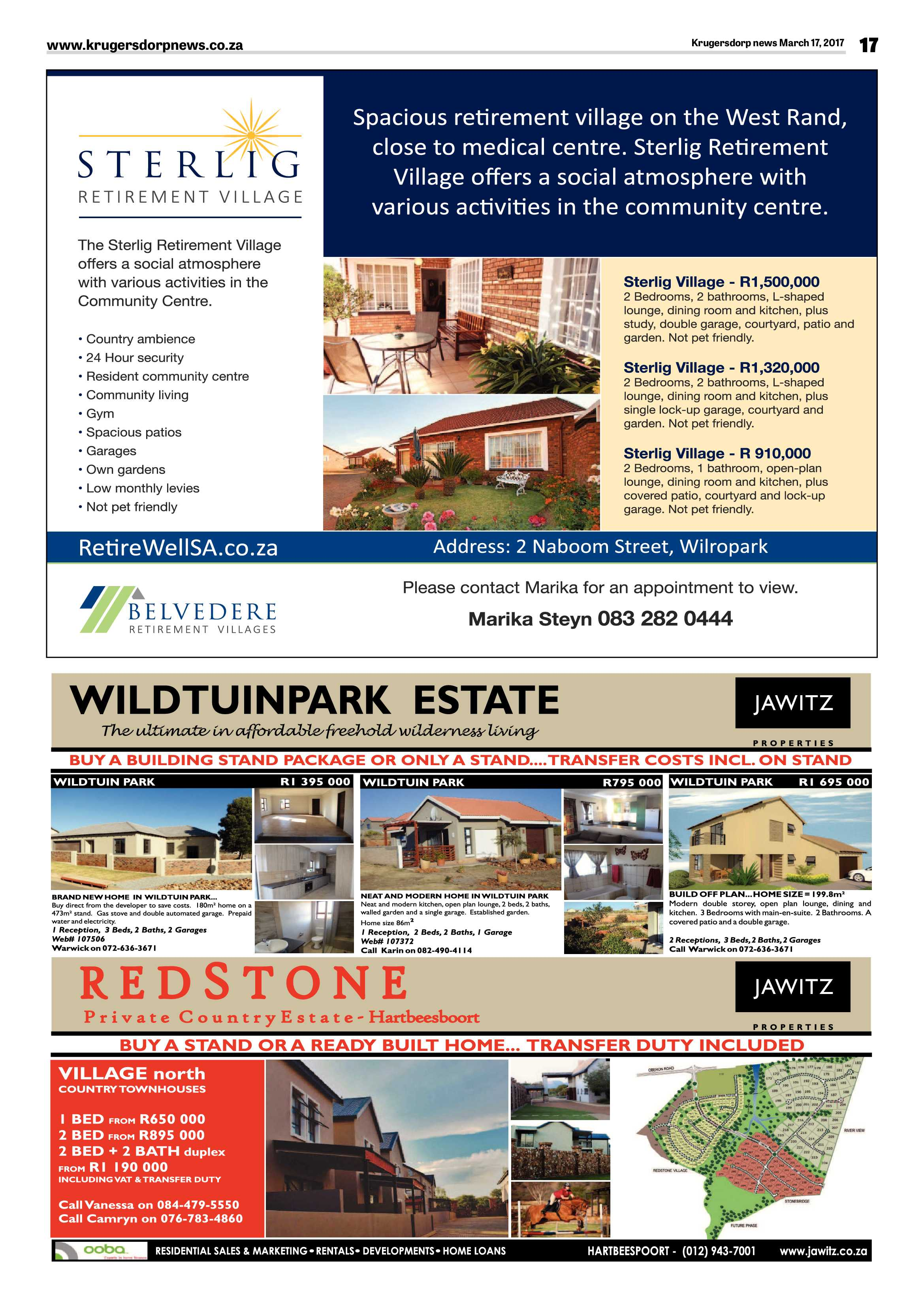 krugersdorp-news-17-march-2017-epapers-page-17