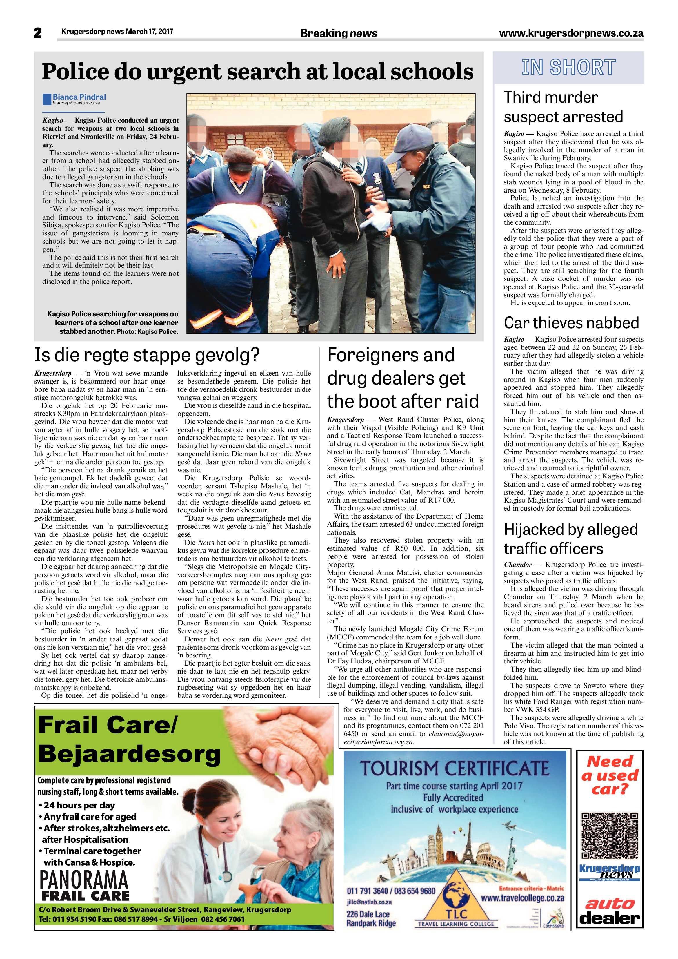krugersdorp-news-17-march-2017-epapers-page-2