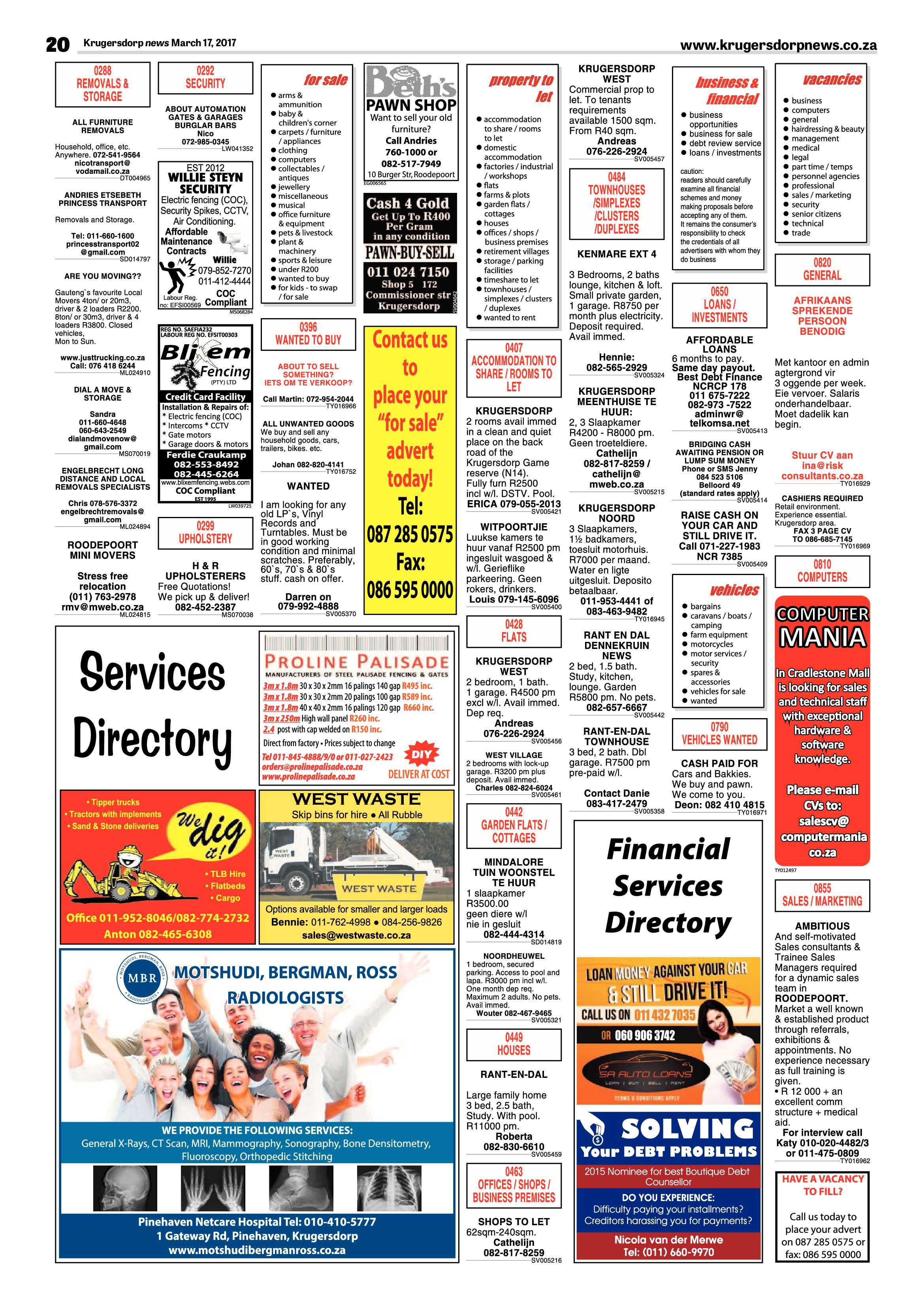 krugersdorp-news-17-march-2017-epapers-page-20