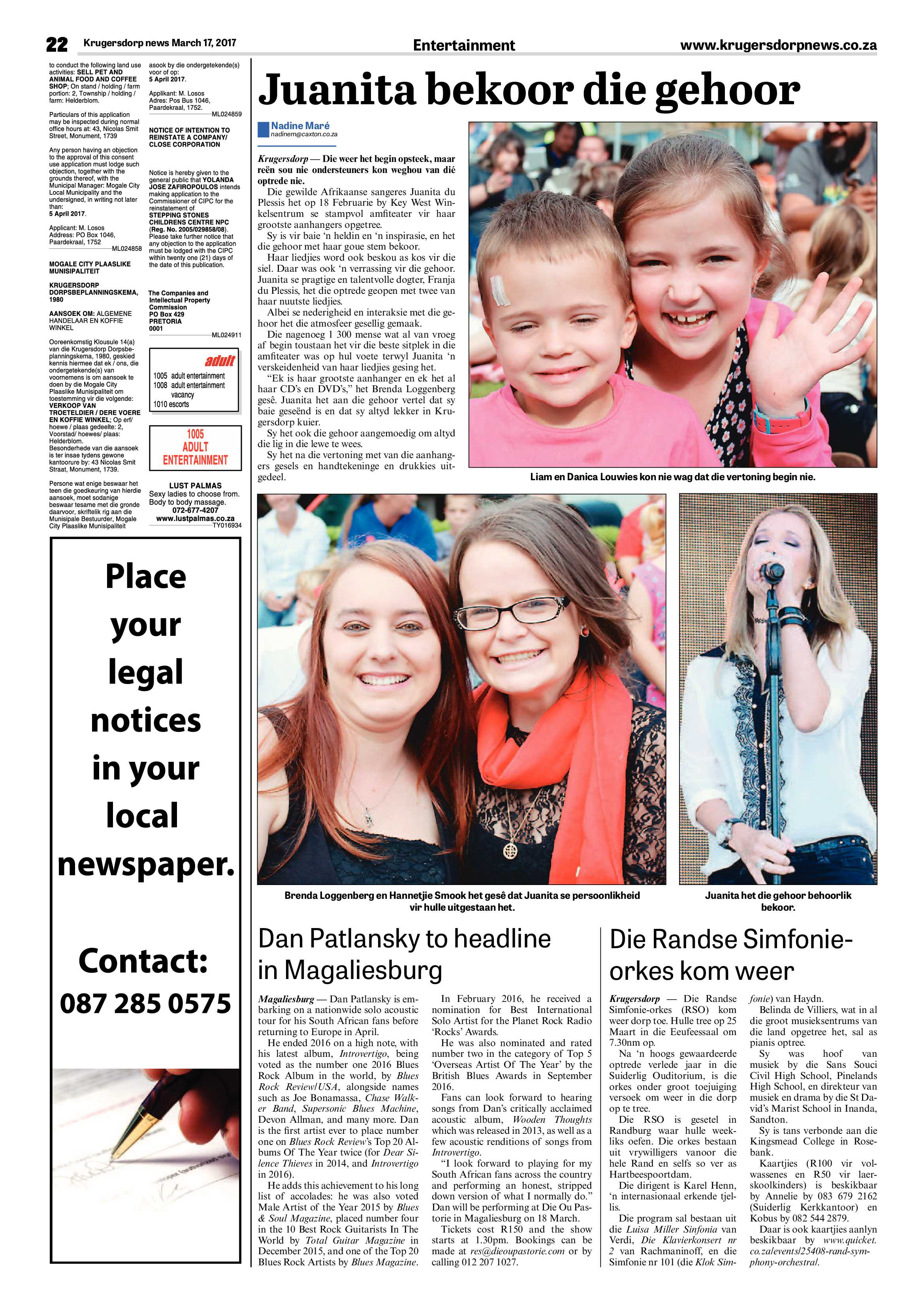 krugersdorp-news-17-march-2017-epapers-page-22