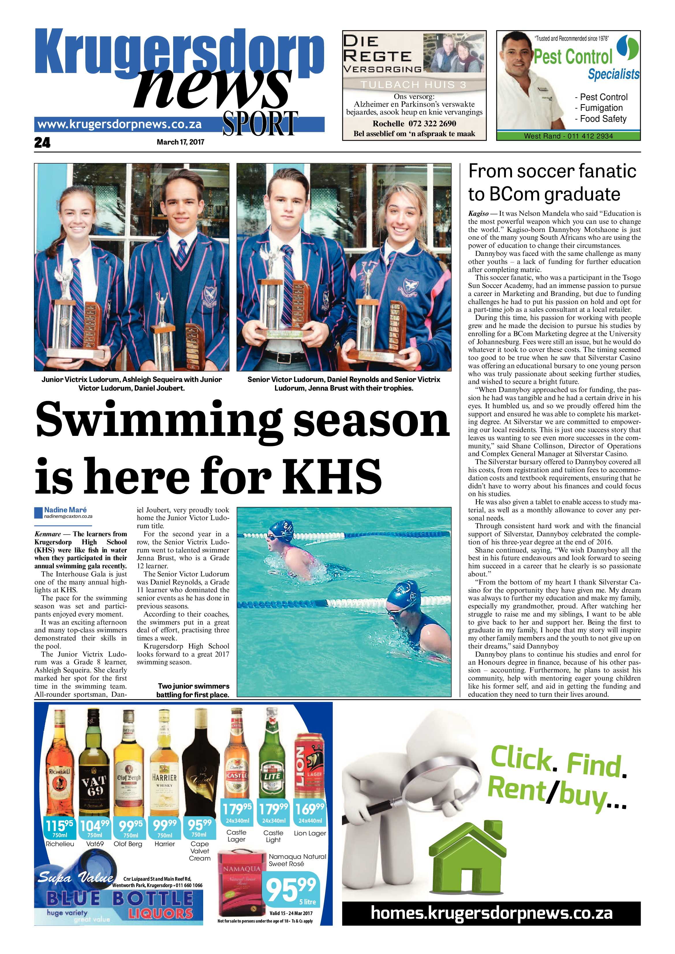 krugersdorp-news-17-march-2017-epapers-page-24