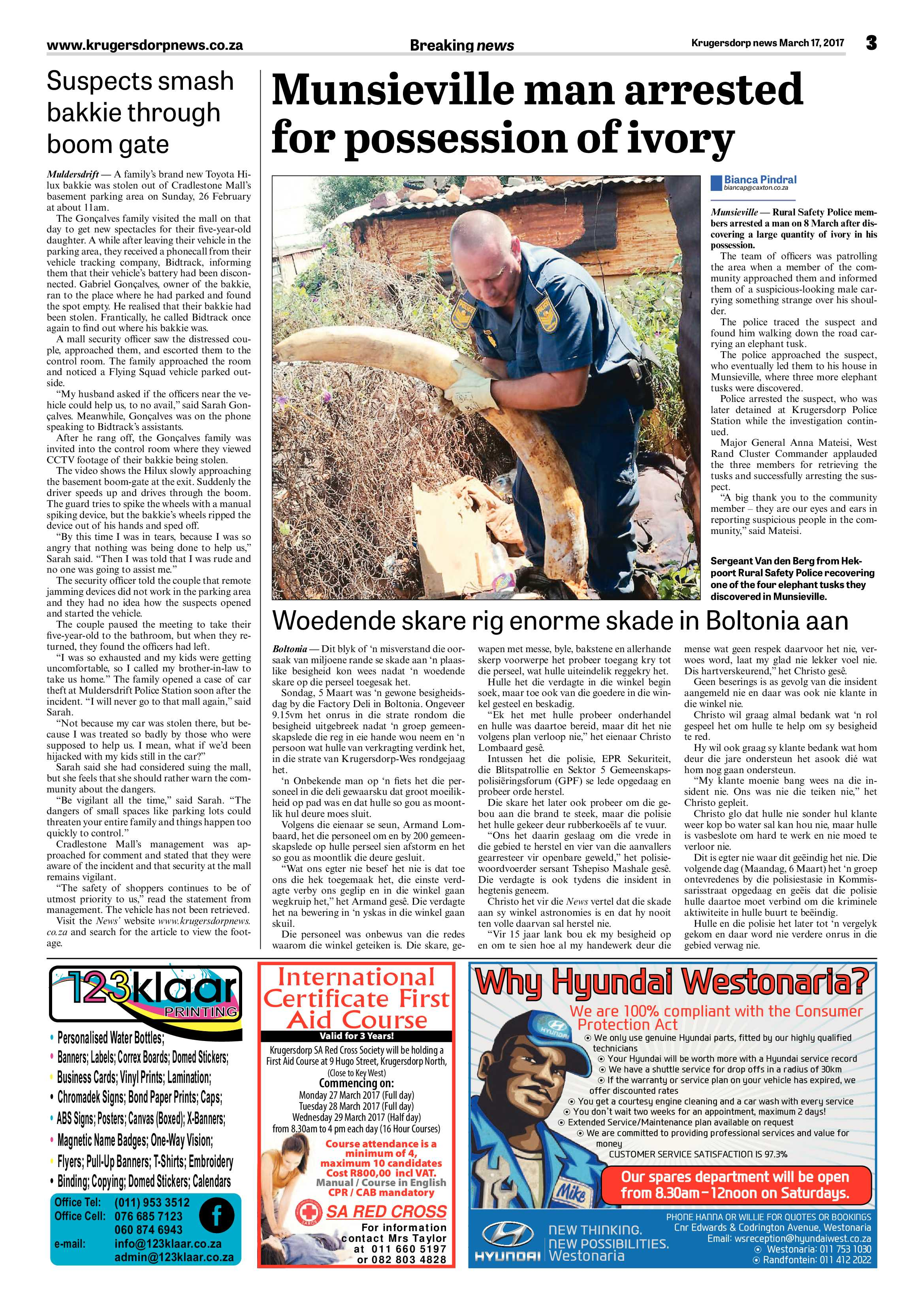 krugersdorp-news-17-march-2017-epapers-page-3