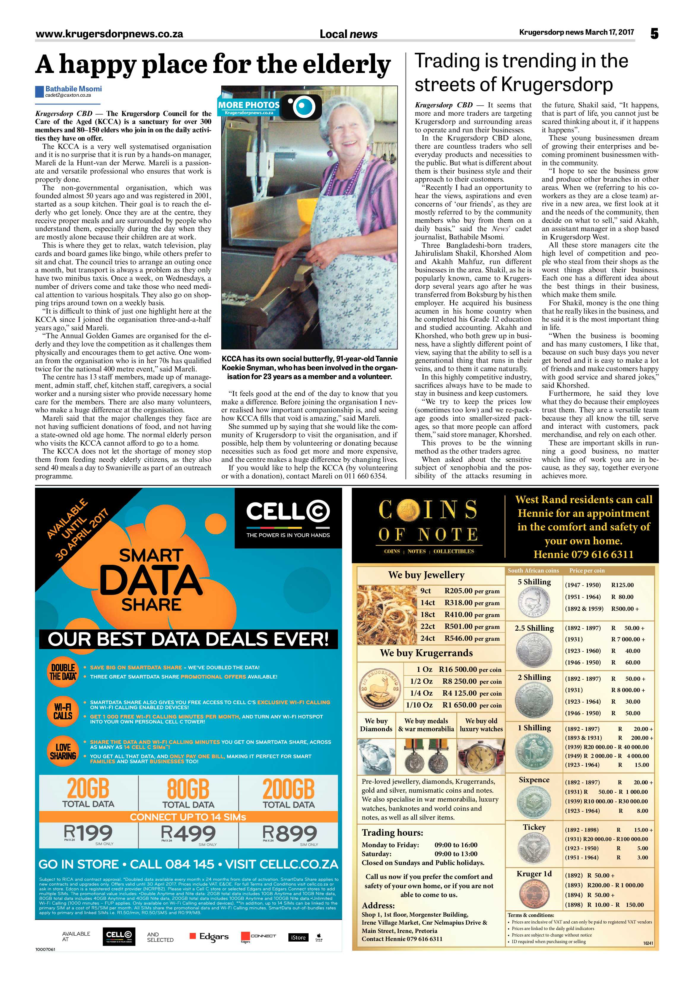 krugersdorp-news-17-march-2017-epapers-page-5