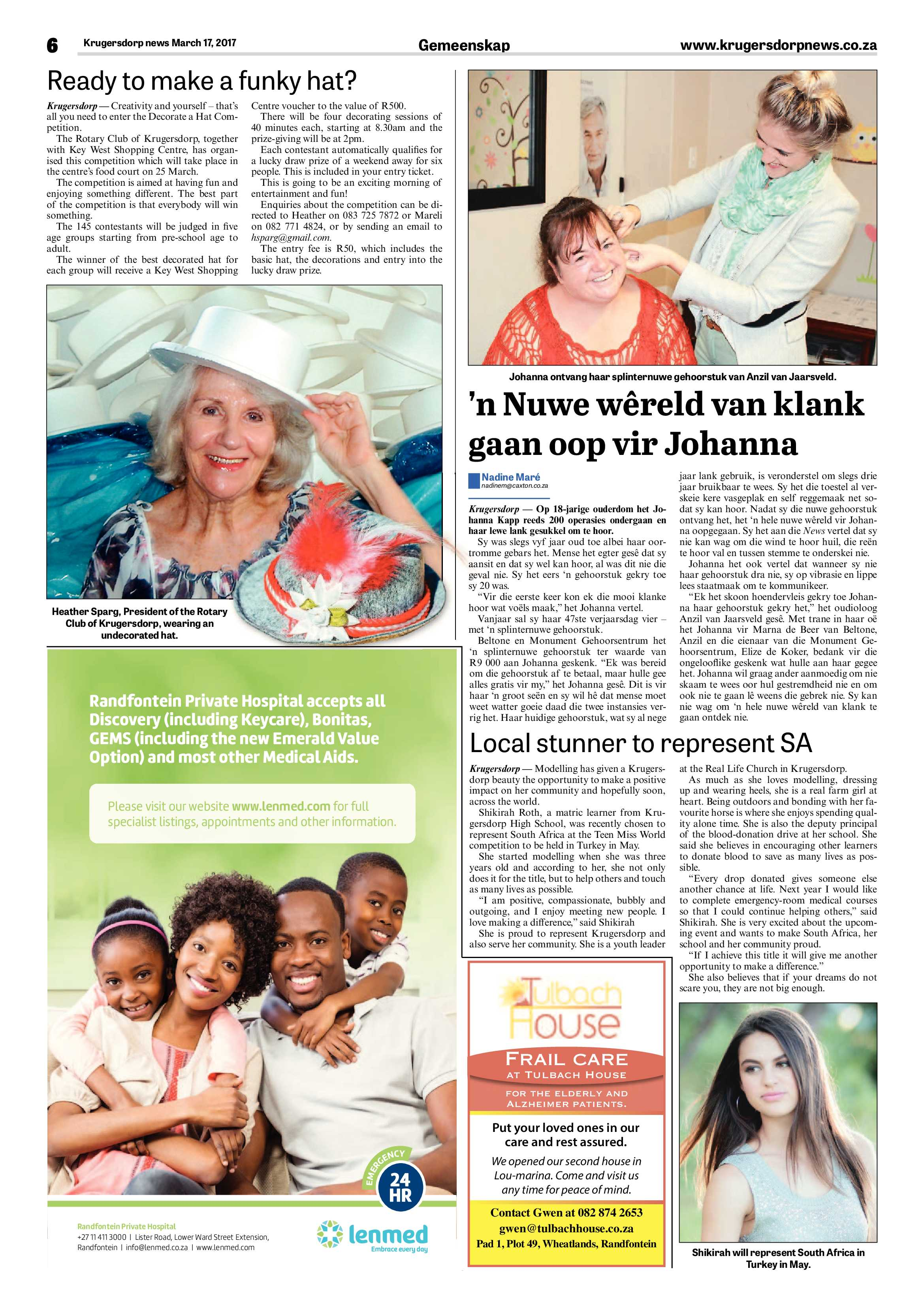 krugersdorp-news-17-march-2017-epapers-page-6