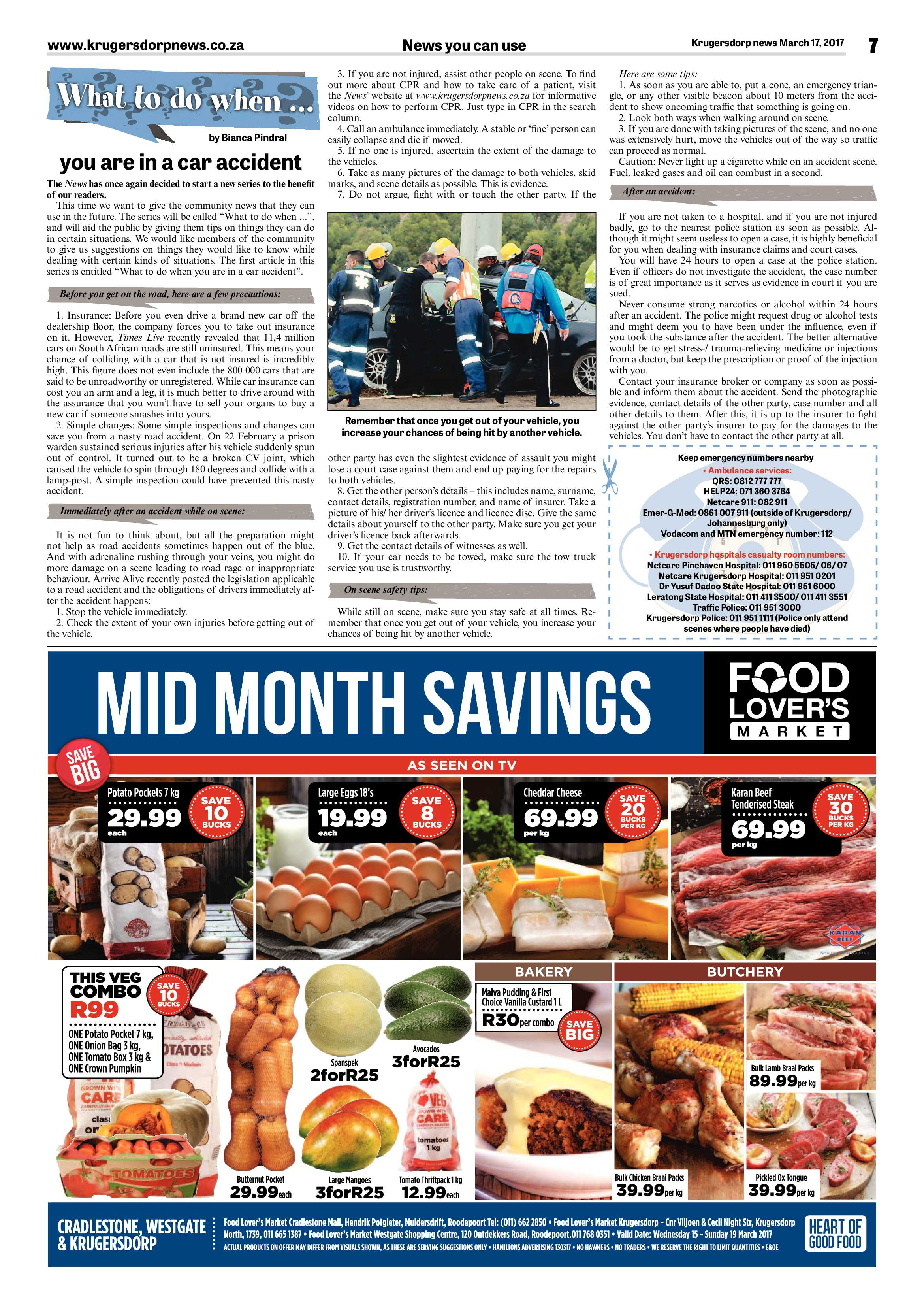 krugersdorp-news-17-march-2017-epapers-page-7