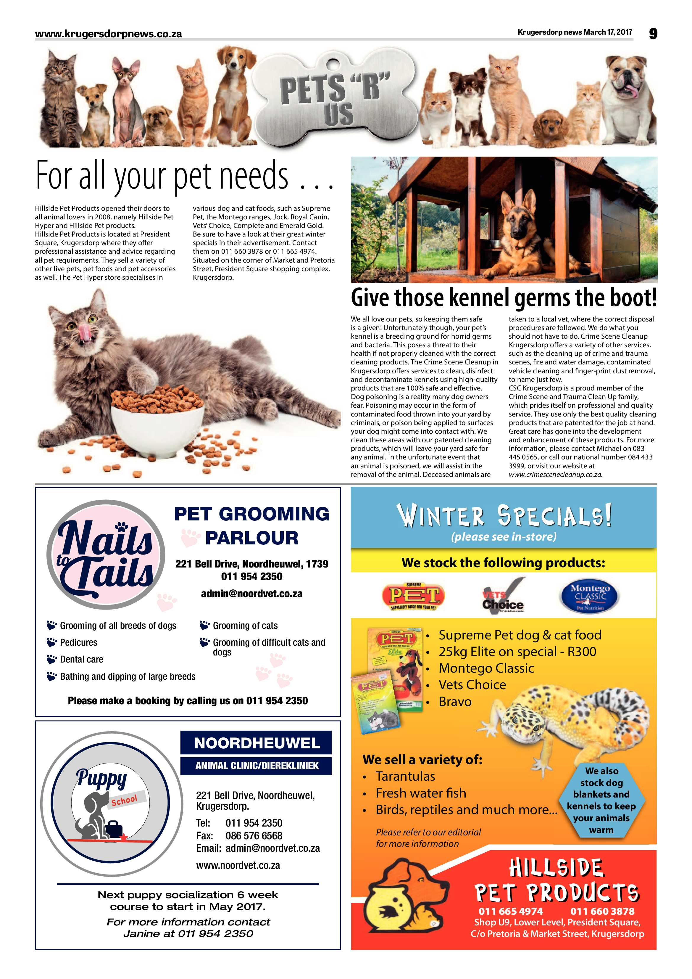 krugersdorp-news-17-march-2017-epapers-page-9