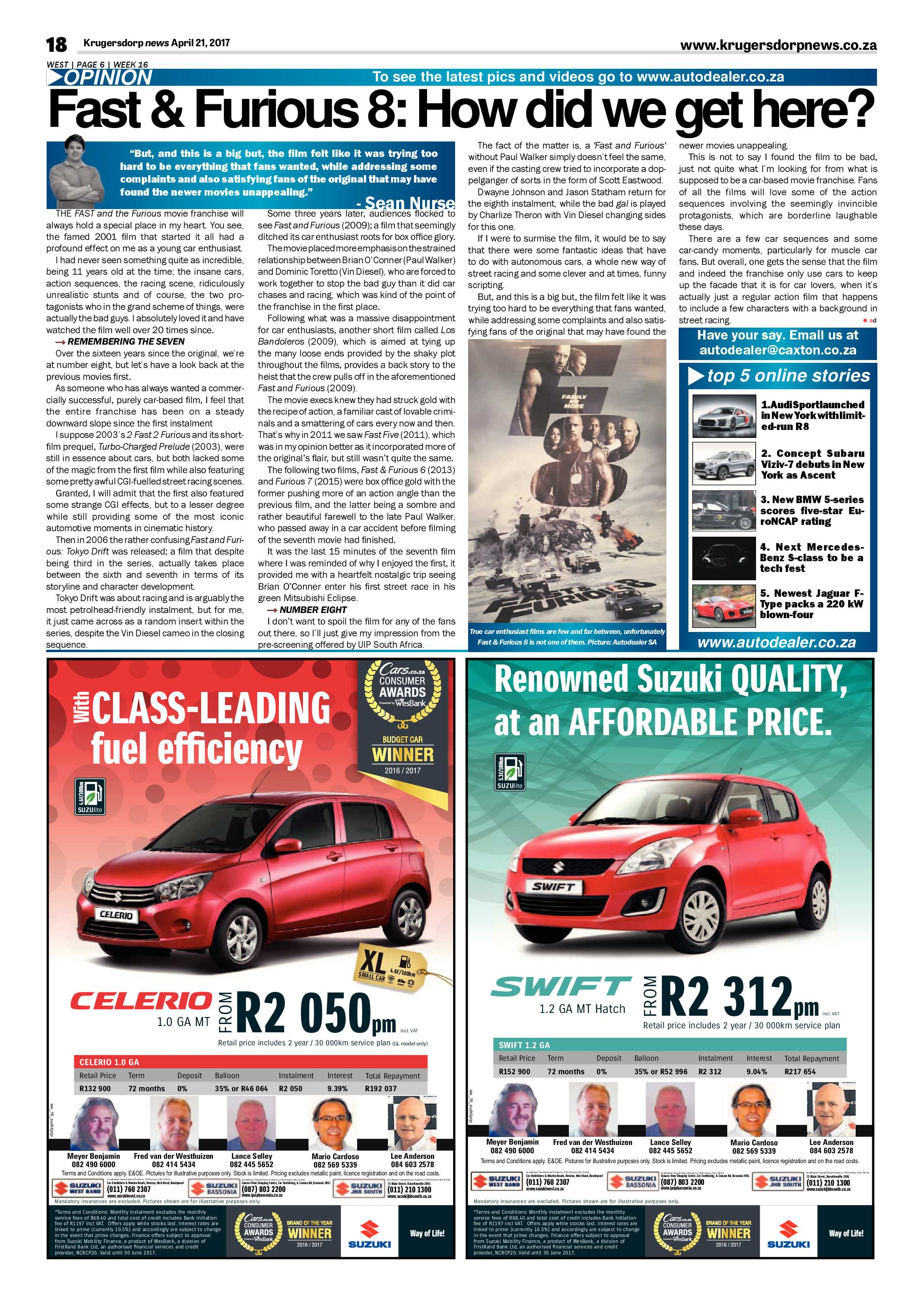 krugersdorp-news-21-april-2017-epapers-page-18
