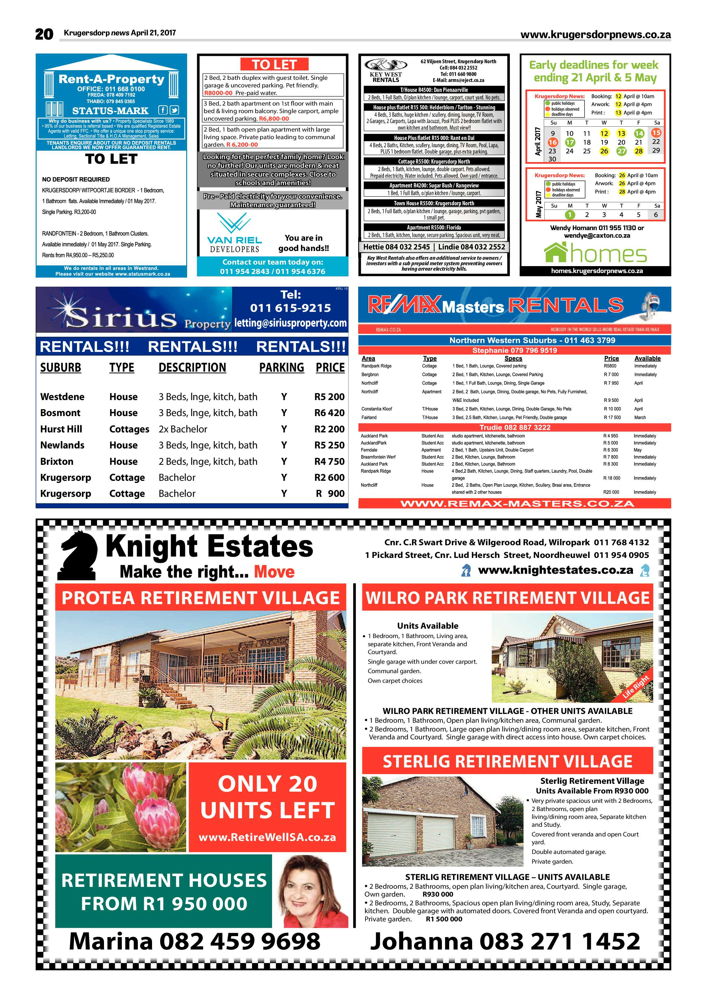 krugersdorp-news-21-april-2017-epapers-page-20