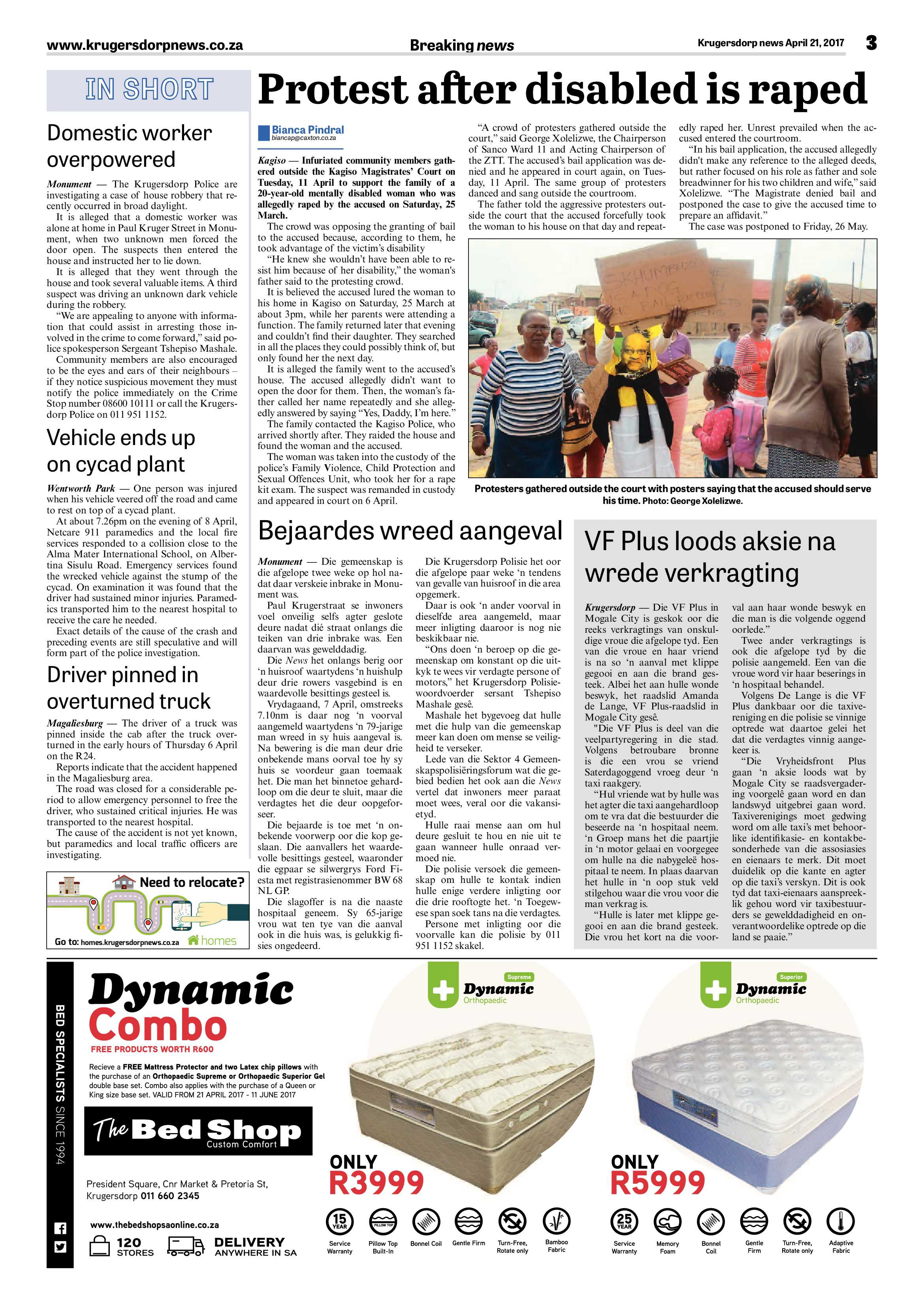 krugersdorp-news-21-april-2017-epapers-page-3