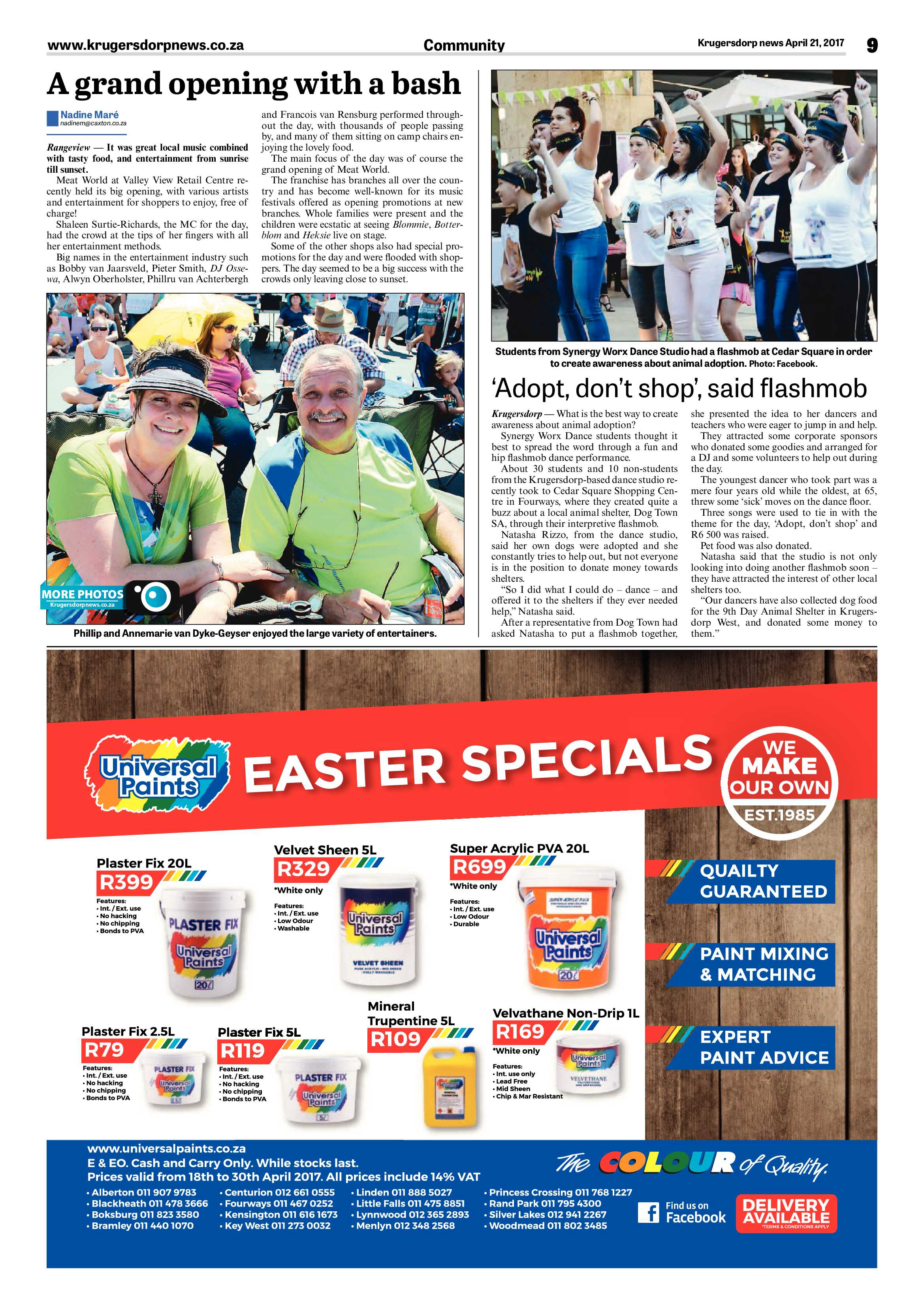 krugersdorp-news-21-april-2017-epapers-page-9