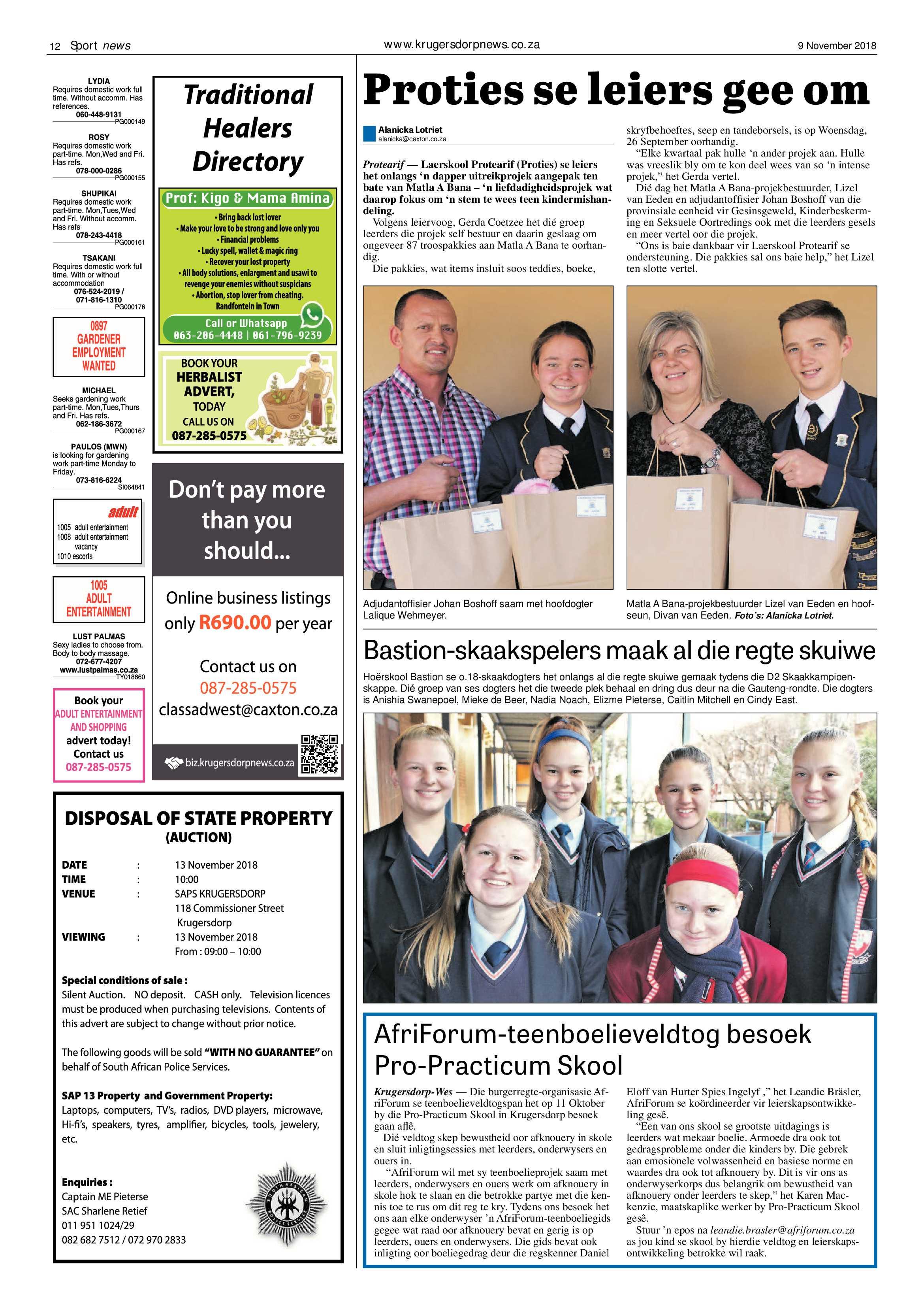 krugersdorp-news-9-november-2018-epapers-page-12