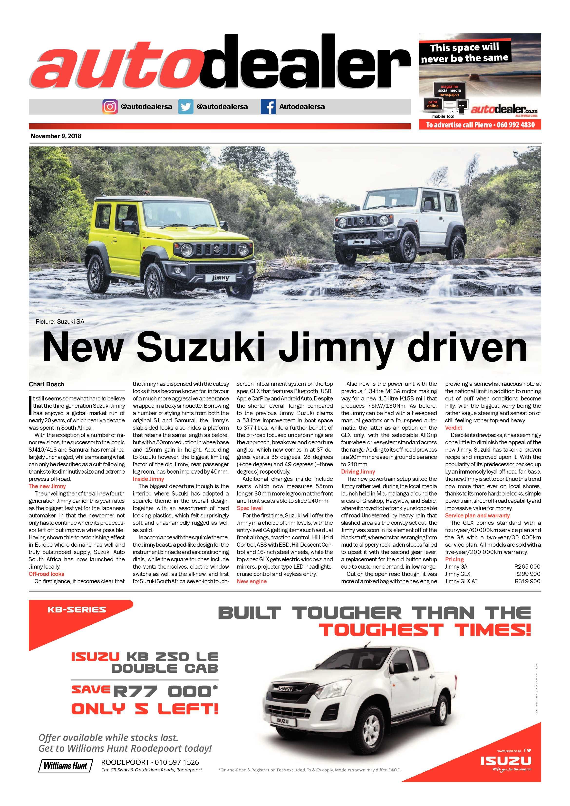 krugersdorp-news-9-november-2018-epapers-page-13