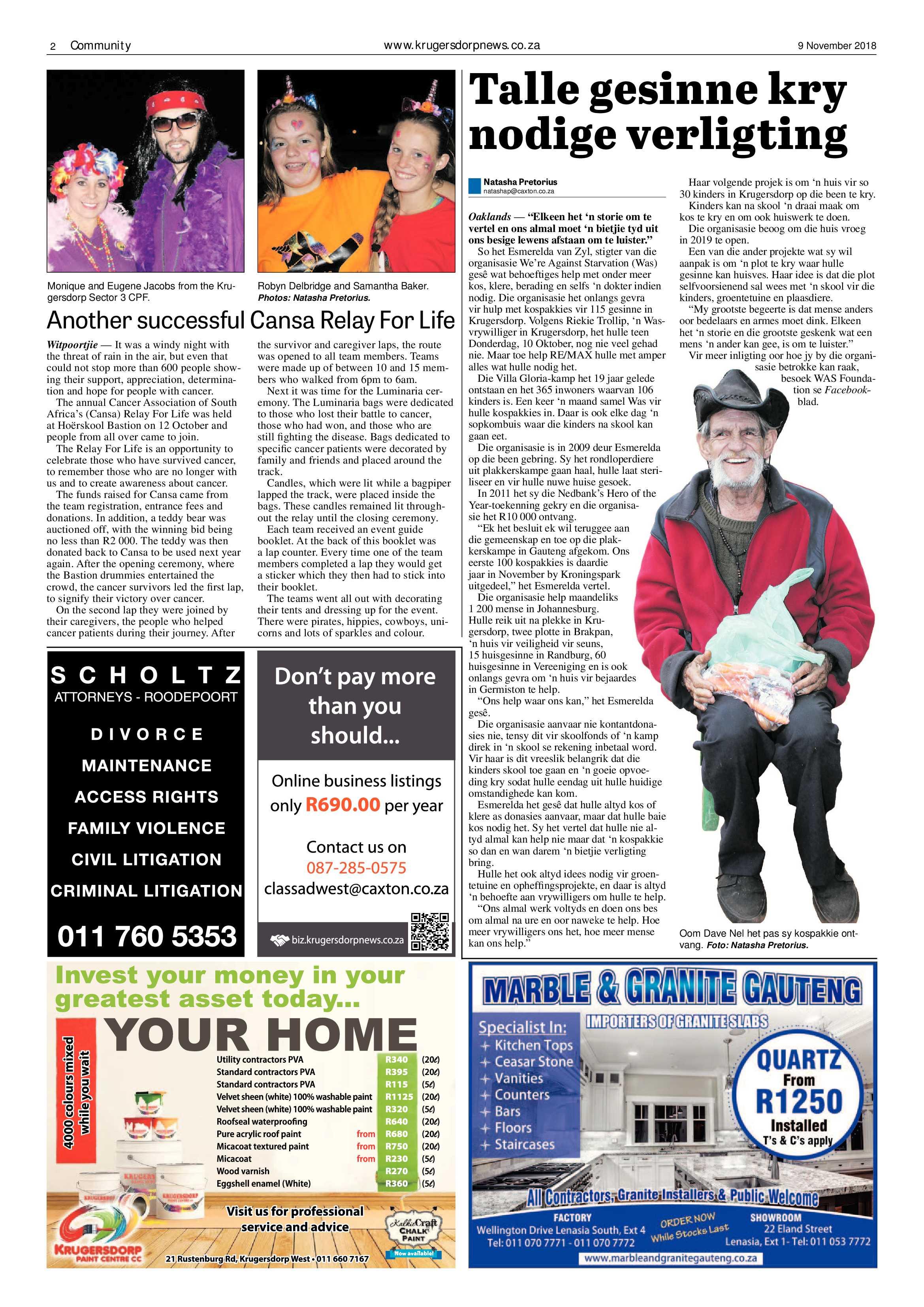 krugersdorp-news-9-november-2018-epapers-page-2