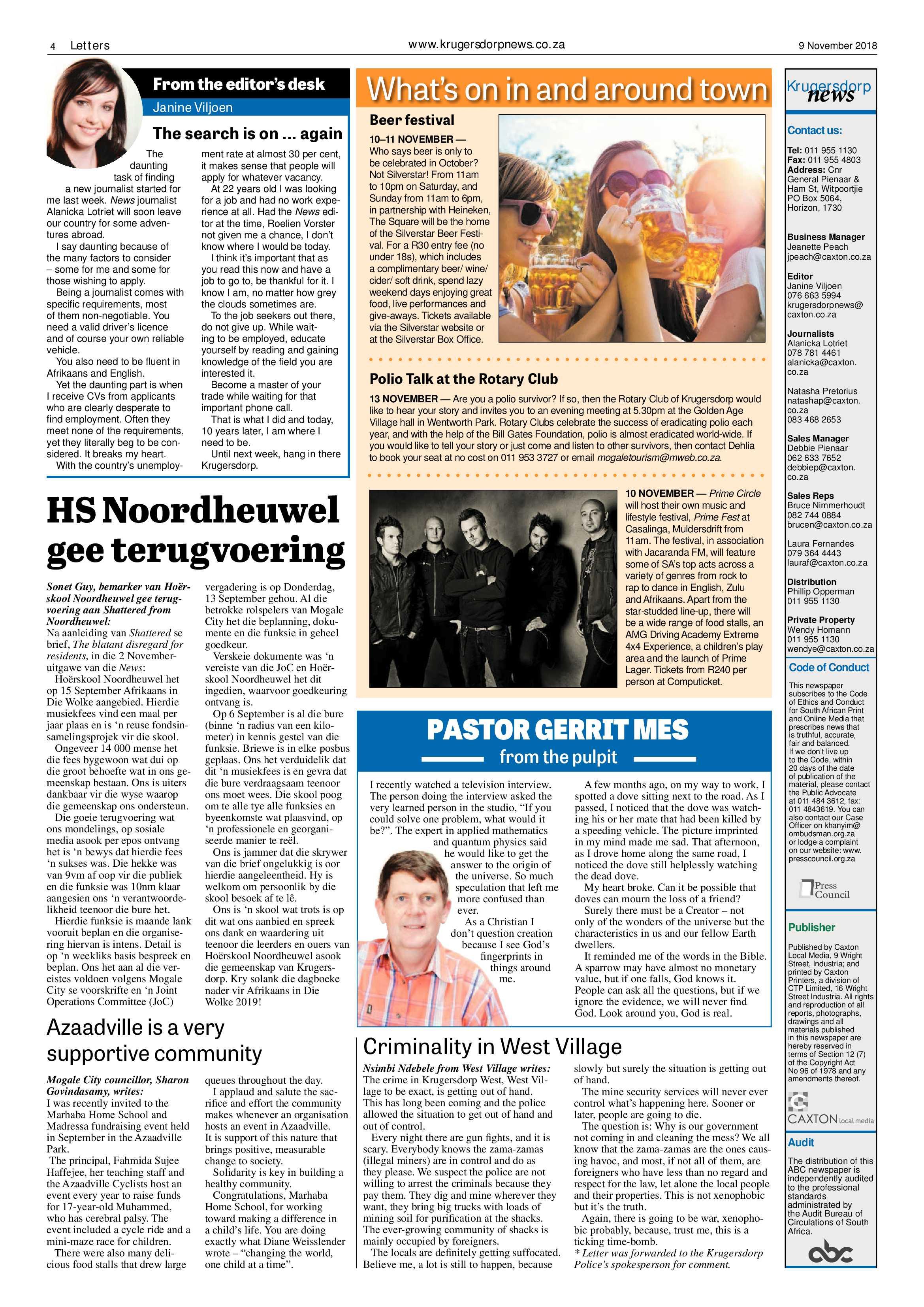 krugersdorp-news-9-november-2018-epapers-page-4