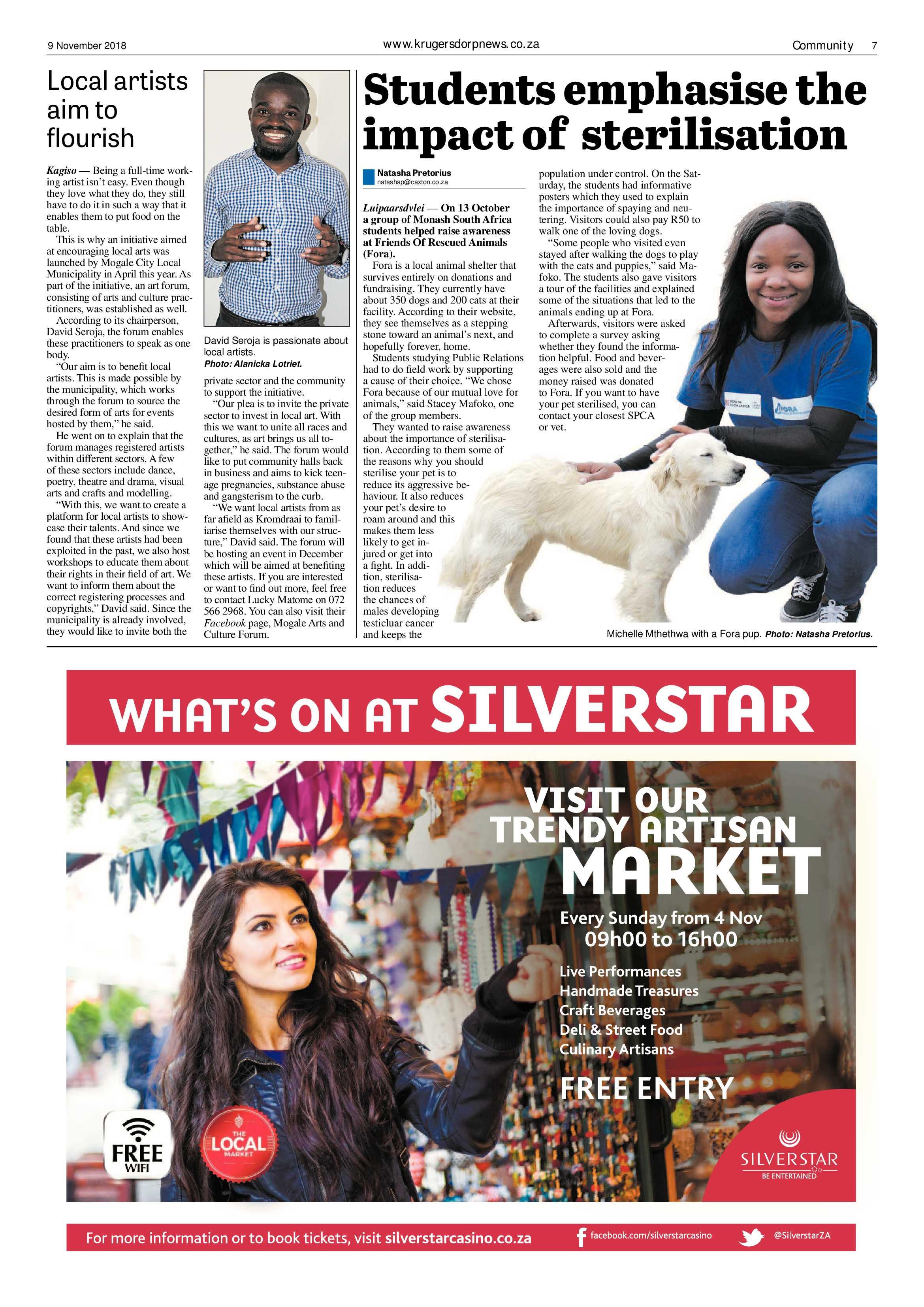 krugersdorp-news-9-november-2018-epapers-page-7