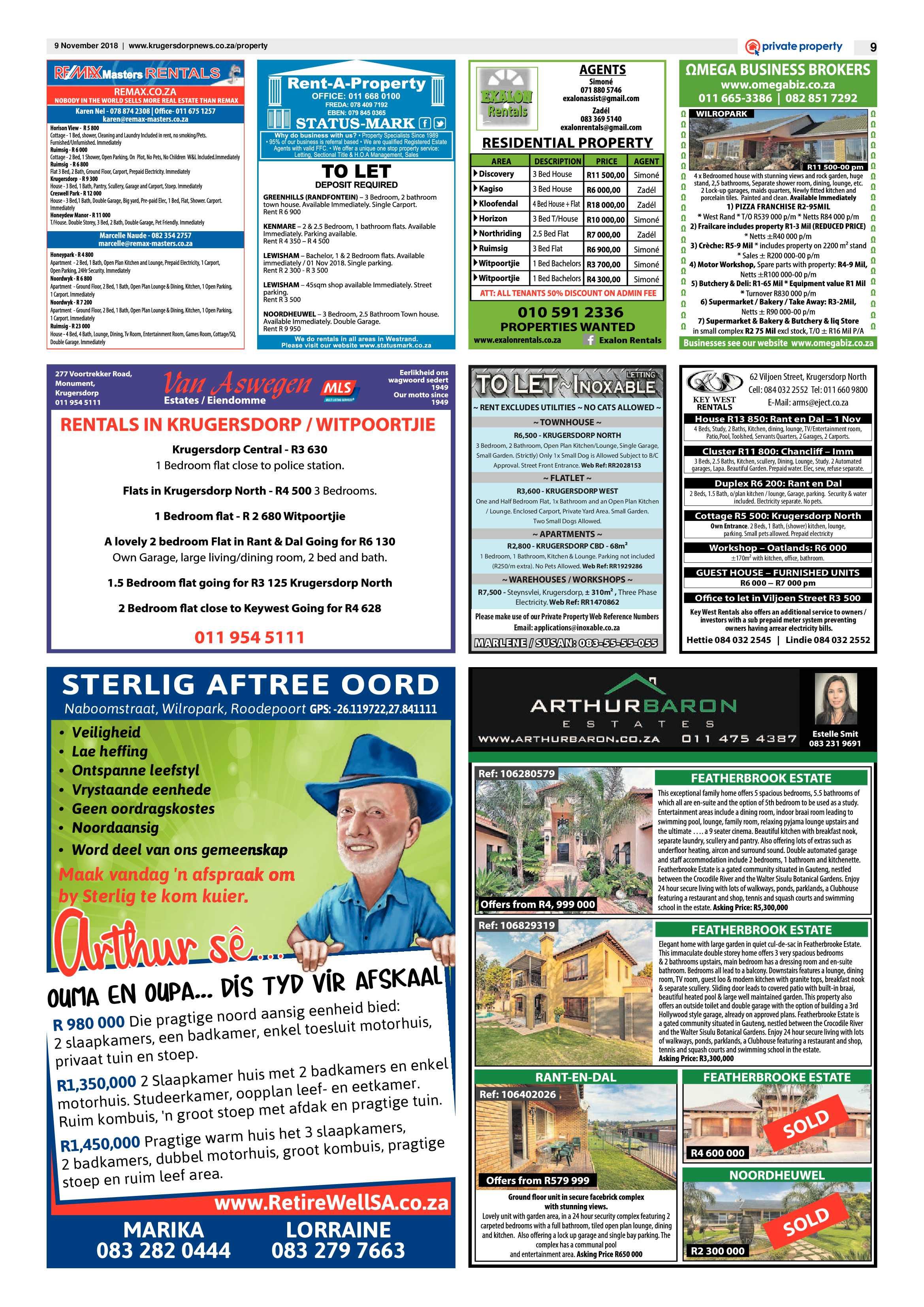 krugersdorp-news-9-november-2018-epapers-page-9