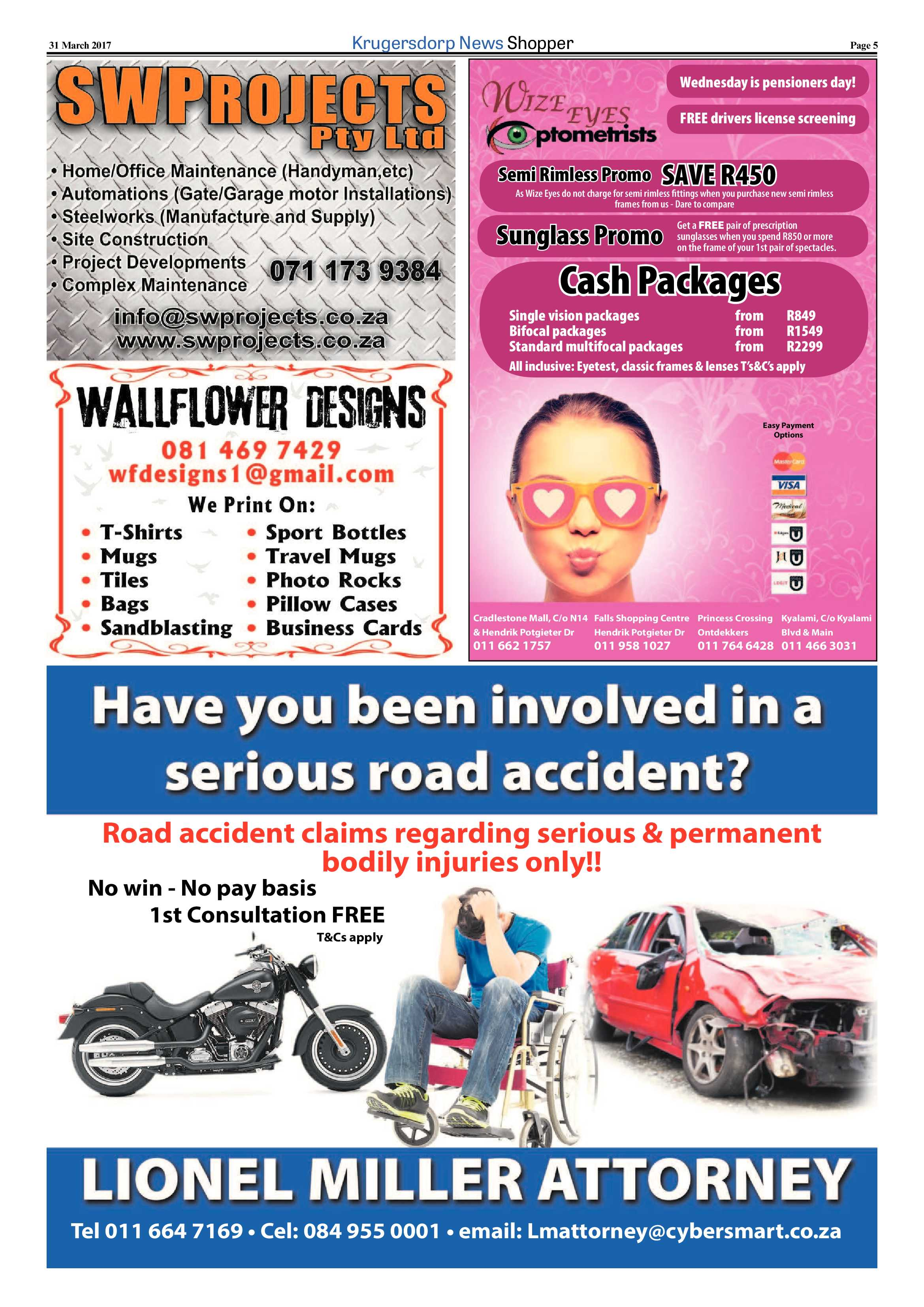 krugersdorp-news-shopper-march-2017-epapers-page-5
