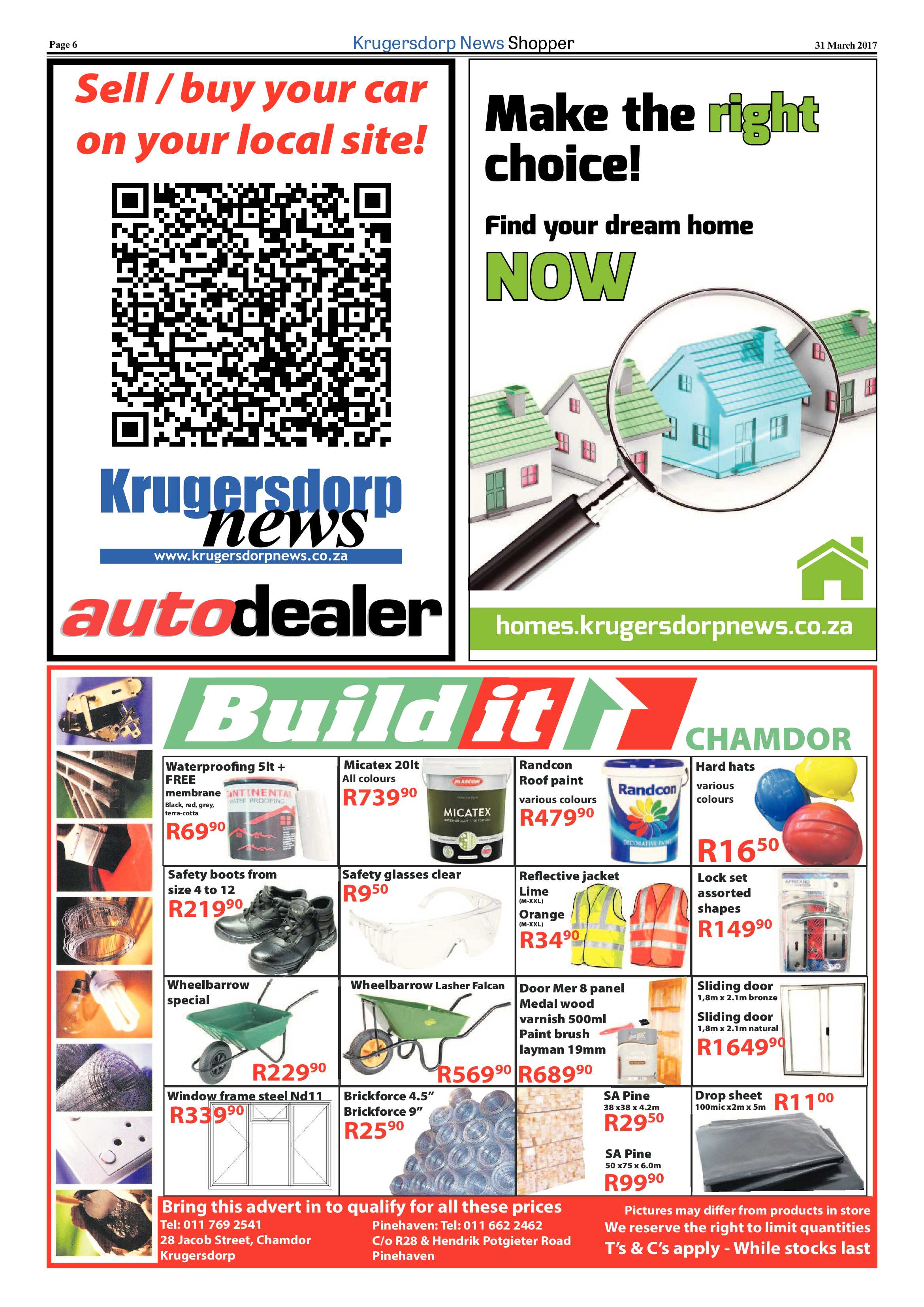 krugersdorp-news-shopper-march-2017-epapers-page-6