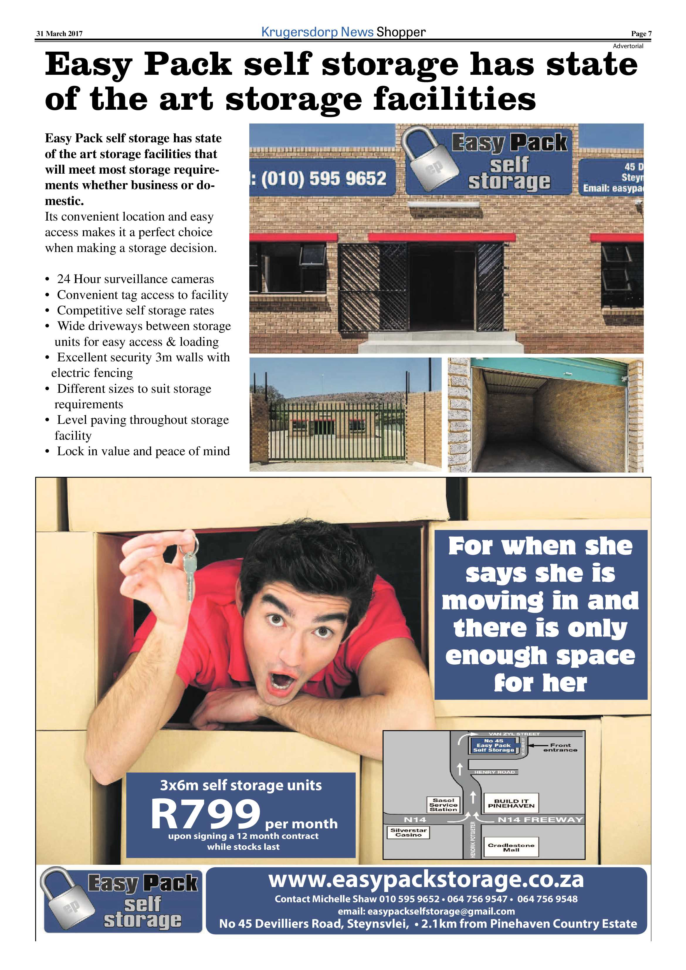 krugersdorp-news-shopper-march-2017-epapers-page-7