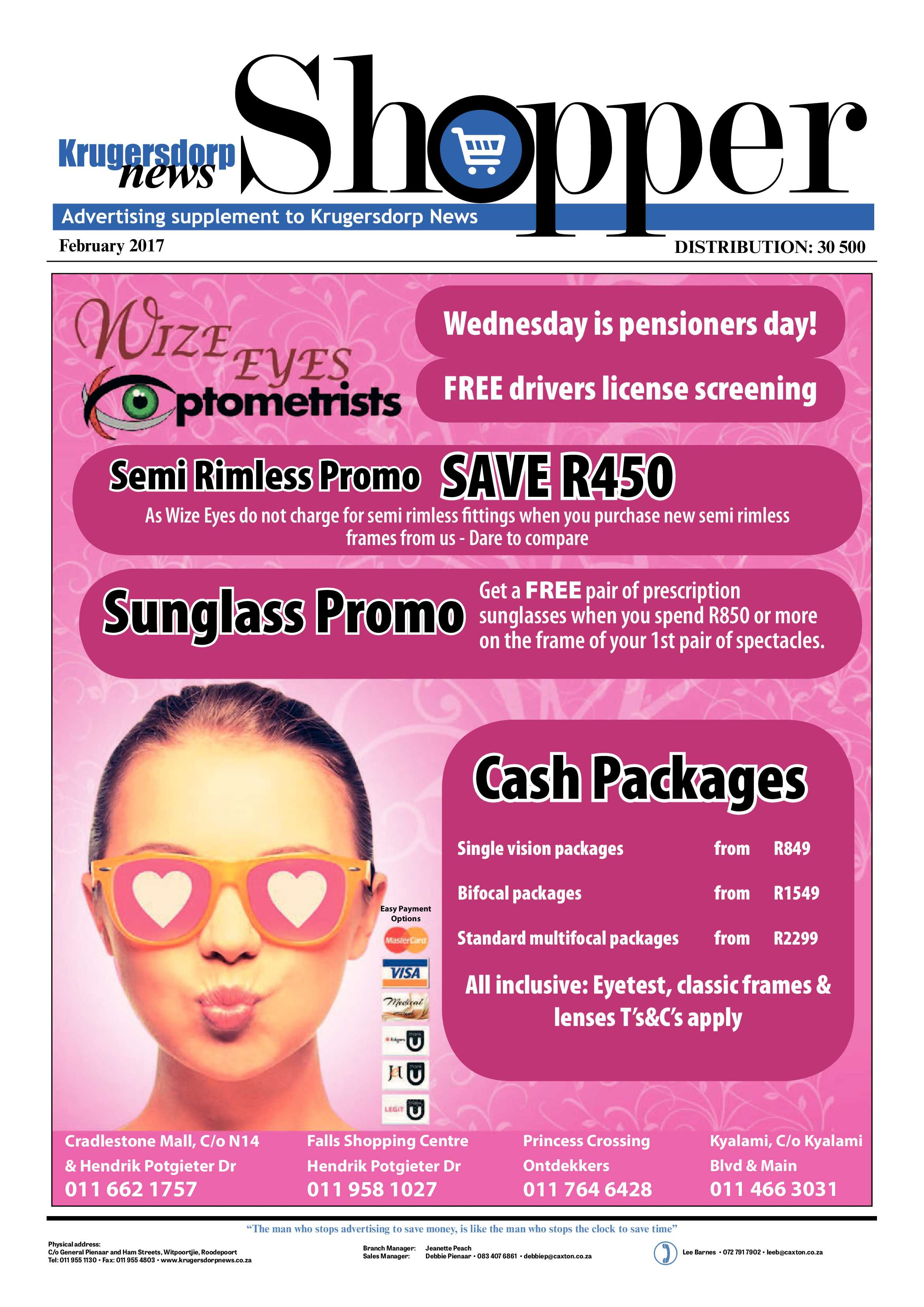 krugersdorp-news-shopper-february-2017-epapers-page-1