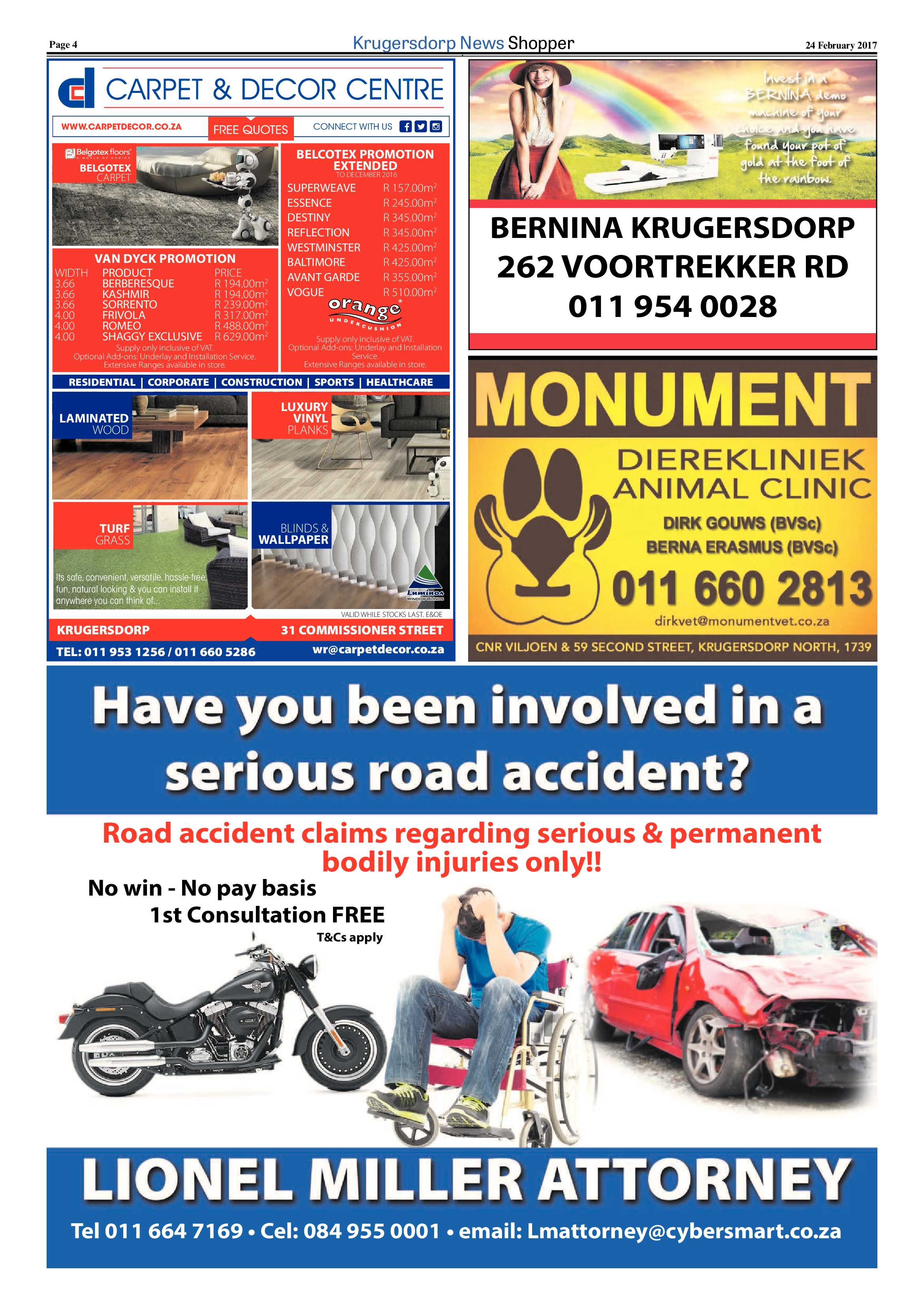 krugersdorp-news-shopper-february-2017-epapers-page-4
